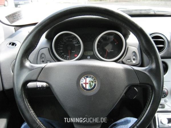 Alfa Romeo GTV (916C) 04-1999 von cytex - Bild 326620