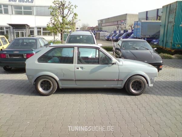 VW CORRADO (53I) 01-1991 von Jaz - Bild 329116