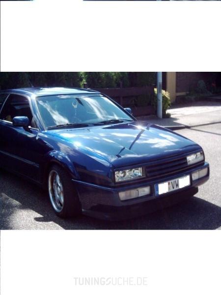 VW CORRADO (53I) 01-1991 von Jaz - Bild 329118