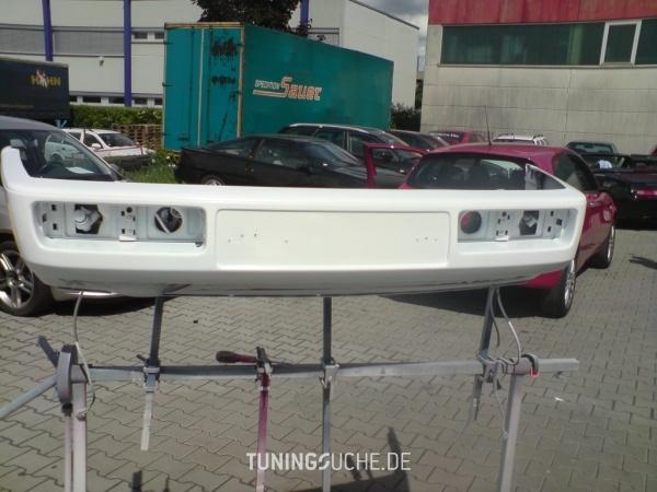 VW CORRADO (53I) 01-1991 von Jaz - Bild 329120