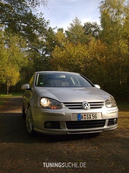VW GOLF V (1K1) 01-2004 von HSX56 - Bild 329371