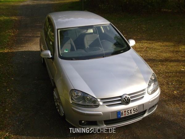 VW GOLF V (1K1) 01-2004 von HSX56 - Bild 329372