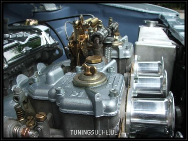 VW GOLF I Cabriolet (155) 05-1989 von liquidsilver - Bild 19384