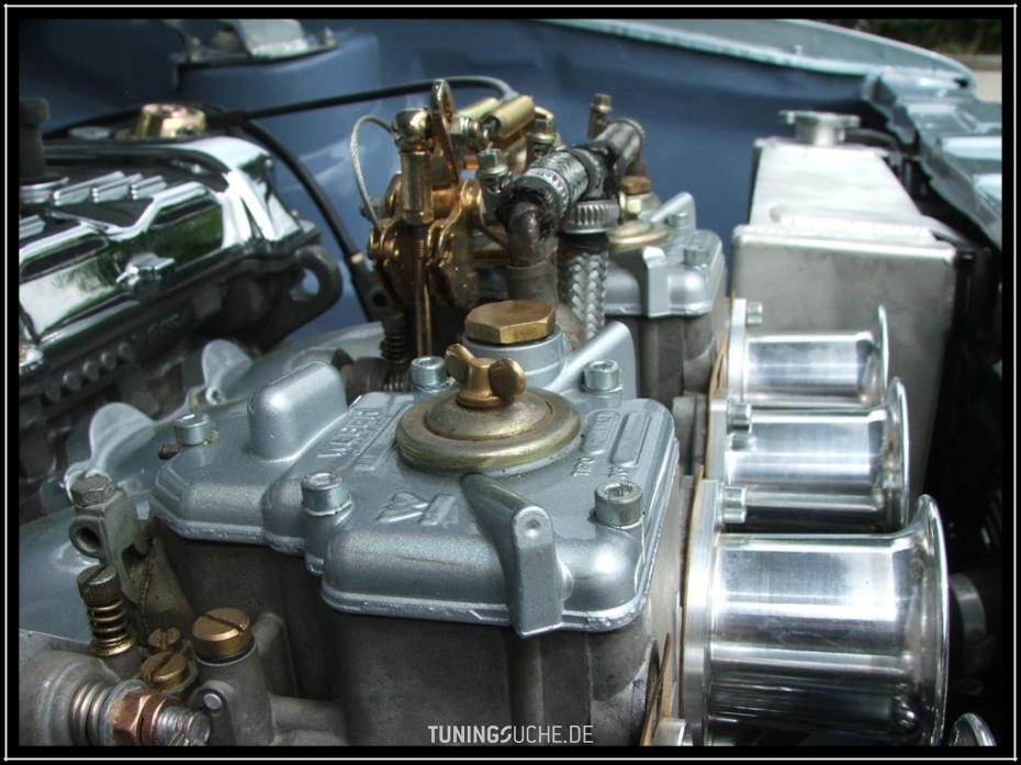 VW GOLF I Cabriolet (155) 1.8 Die einzig wahre!! Bild 19384