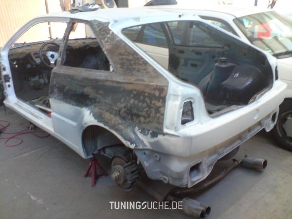 VW CORRADO (53I) 01-1991 von Jaz - Bild 330660