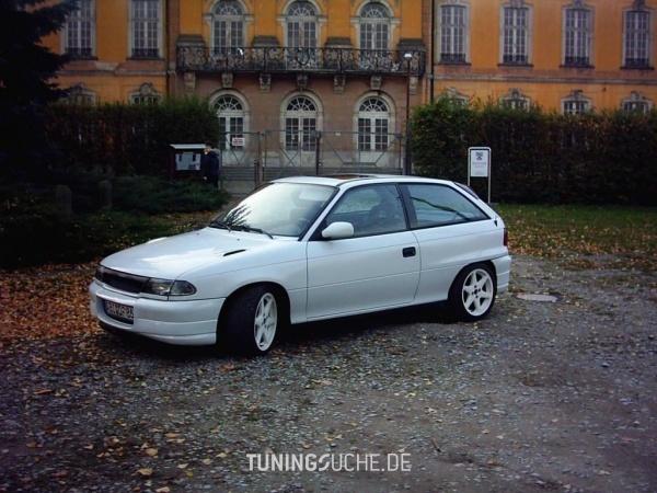Opel ASTRA F CC (53, 54, 58, 59) 03-1994 von gonzo86 - Bild 332074