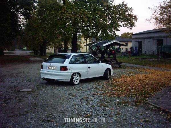Opel ASTRA F CC (53, 54, 58, 59) 03-1994 von gonzo86 - Bild 332075