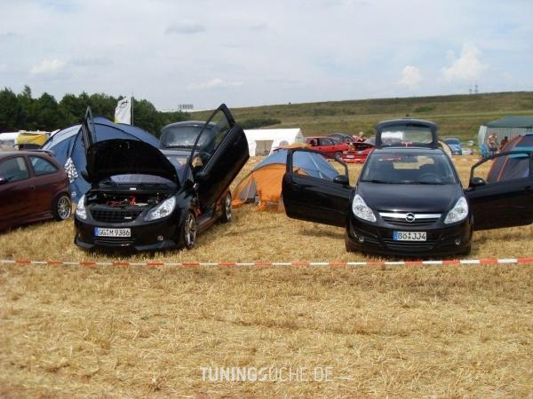 Opel CORSA D 06-2007 von TeamCorsaJimmy - Bild 332896
