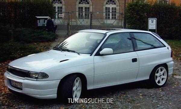 Opel ASTRA F CC (53, 54, 58, 59) 03-1994 von gonzo86 - Bild 333015