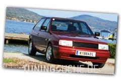 VW POLO (86C, 80) 10-1993 von tom1989 - Bild 333057