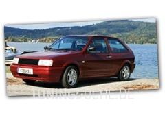 VW POLO (86C, 80) 10-1993 von tom1989 - Bild 333058