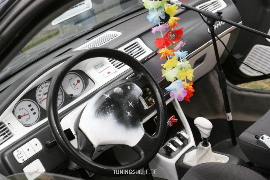 Honda CIVIC IV Hatchback (EG) 1.3 16V  Bild 333070