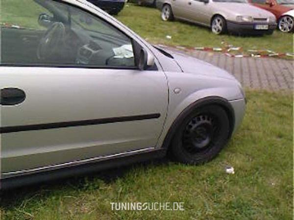 Opel CORSA C (F08, F68) 08-2002 von umbri - Bild 333286