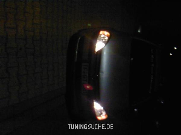 Opel CORSA C (F08, F68) 08-2002 von umbri - Bild 333287