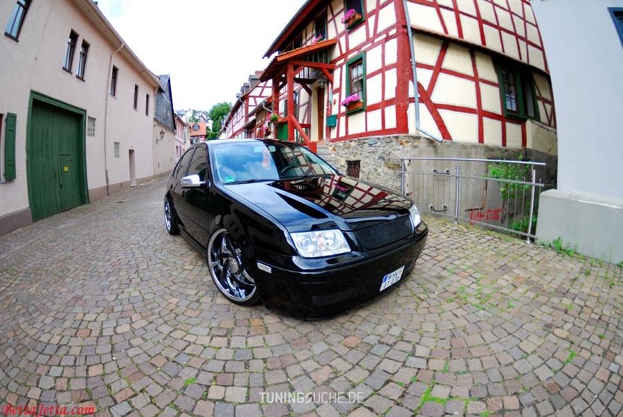 VW BORA (1J2) 2.8 V6 4motion GLS Bild 334343