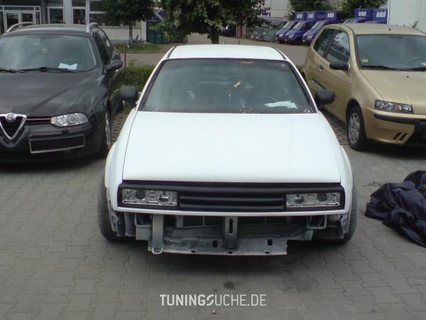 VW CORRADO (53I) 01-1991 von Jaz - Bild 334585