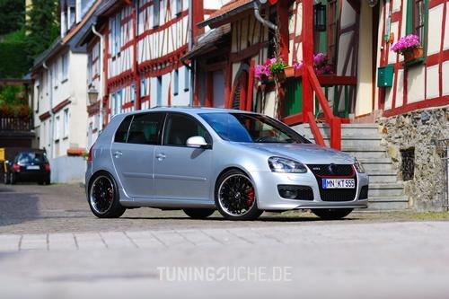 VW GOLF V (1K1) 01-2006 von KT555 - Bild 343183