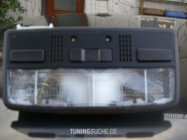 VW GOLF IV (1J1) 09-2001 von monaco-city - Bild 343926