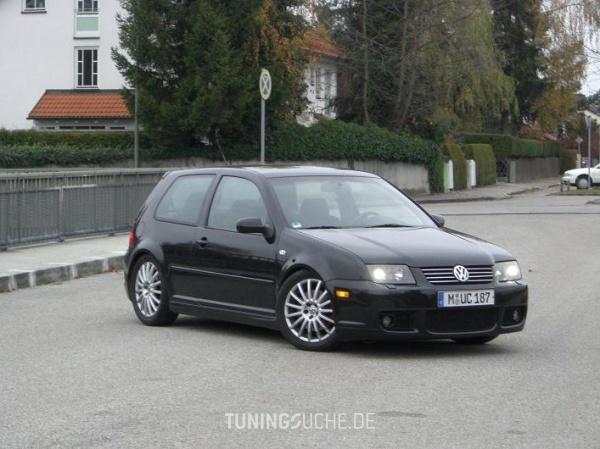 VW GOLF IV (1J1) 09-2001 von monaco-city - Bild 343929