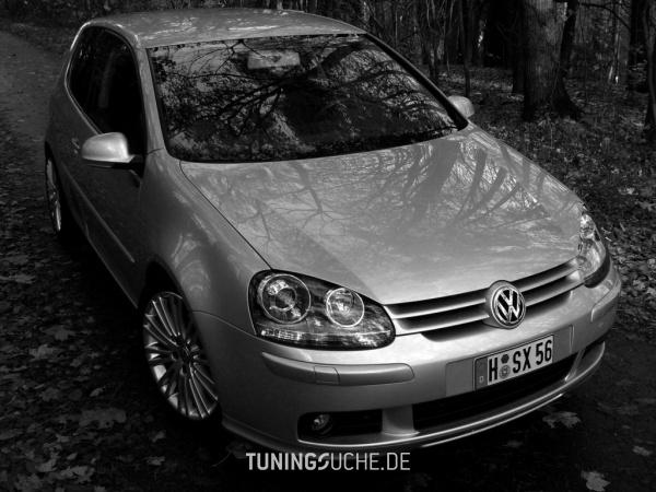 VW GOLF V (1K1) 01-2004 von HSX56 - Bild 335766