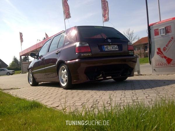 VW GOLF III (1H1) 02-1994 von icegott1983 - Bild 345290