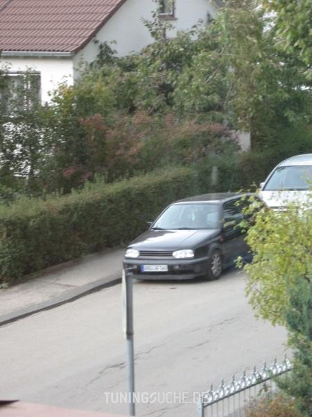 VW GOLF III (1H1) 10-1994 von VivaLaBam - Bild 336839