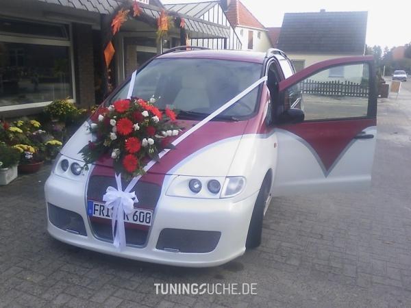 VW SHARAN (7M8, 7M9, 7M6) 07-1996 von VR6-Tuner88 - Bild 337428