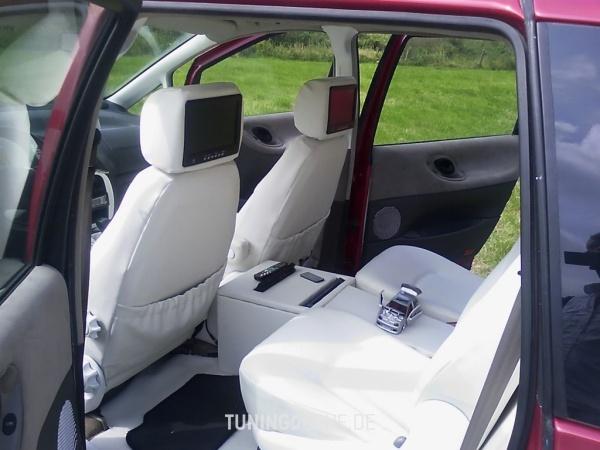 VW SHARAN (7M8, 7M9, 7M6) 07-1996 von VR6-Tuner88 - Bild 337434