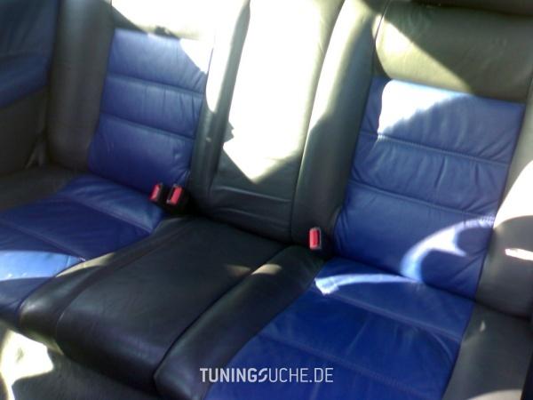 VW POLO (6N1) 09-1998 von Polo-Seele - Bild 338348