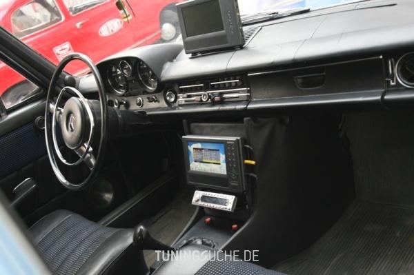 Mercedes Benz /8 (W115) 01-1970 von ticaaa - Bild 347996