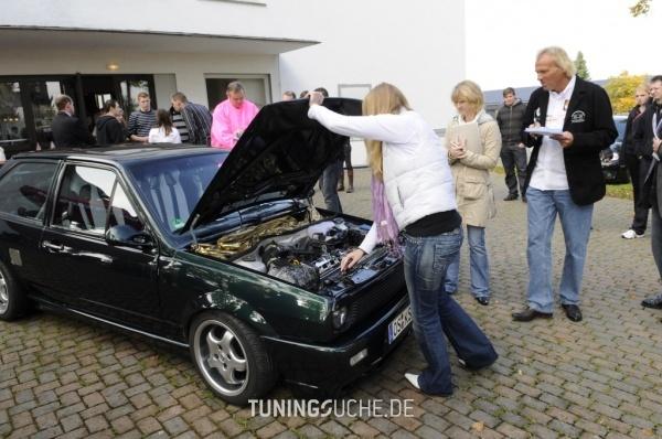 VW POLO (86C, 80) 07-1990 von Ravebaby86 - Bild 348291