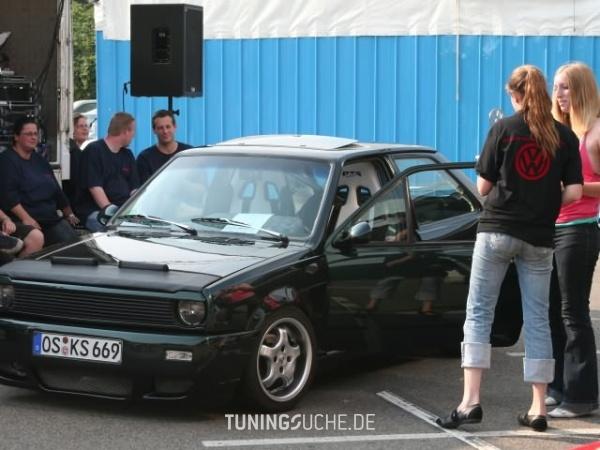 VW POLO (86C, 80) 07-1990 von Ravebaby86 - Bild 348293