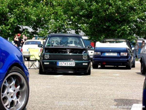 VW POLO (86C, 80) 07-1990 von Ravebaby86 - Bild 348294