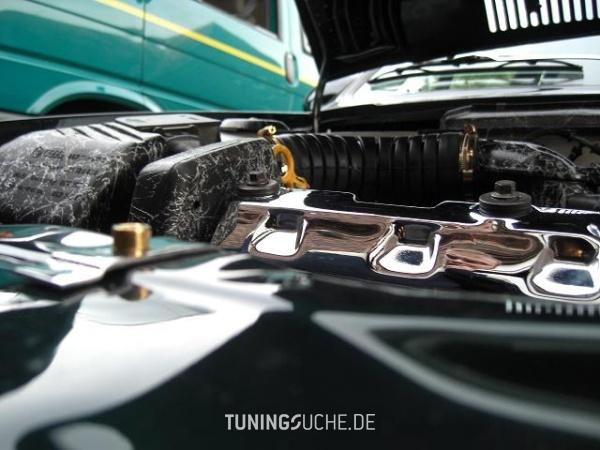 VW POLO (86C, 80) 07-1990 von Ravebaby86 - Bild 348296
