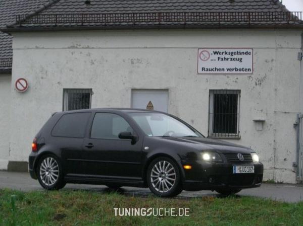 VW GOLF IV (1J1) 09-2001 von monaco-city - Bild 348623