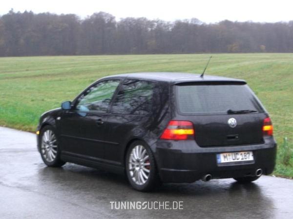 VW GOLF IV (1J1) 09-2001 von monaco-city - Bild 348624