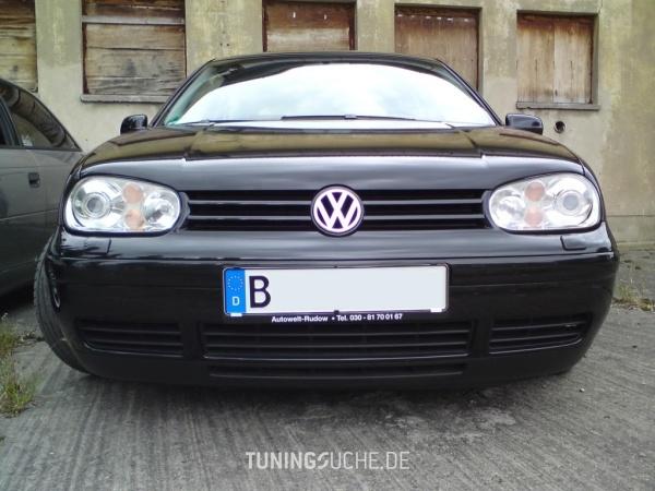 VW GOLF IV (1J1) 09-2003 von Loy - Bild 348782