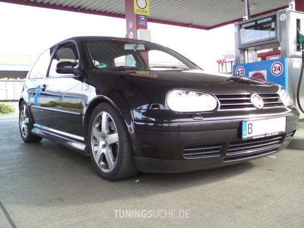 VW GOLF IV (1J1) 09-2003 von Loy - Bild 348784