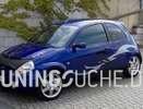 Ford KA (RB) 1.6 i Sportka Bild 20246