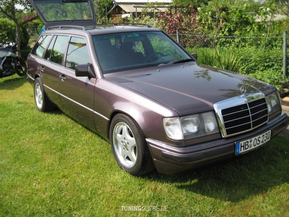 Mercedes Benz S-KLASSE (W126) 260 SE  Bild 340488
