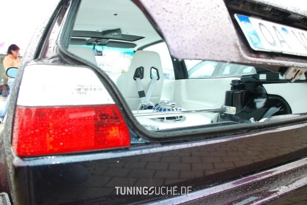 VW GOLF II (19E, 1G1) 10-1991 von tuningpapa - Bild 340606