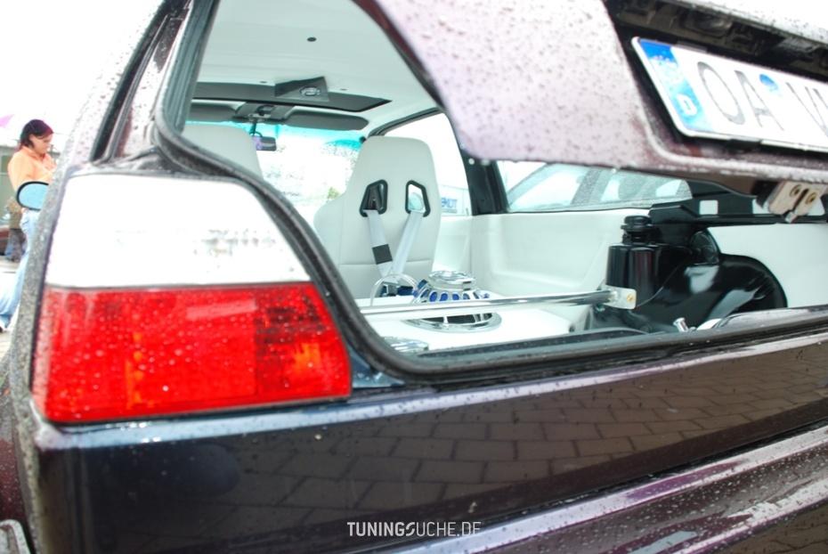 VW GOLF II (19E, 1G1) 1.8 2 Bild 340606