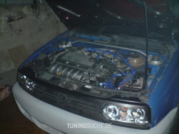 VW GOLF III (1H1) 11-1997 von Marshel22 - Bild 340660