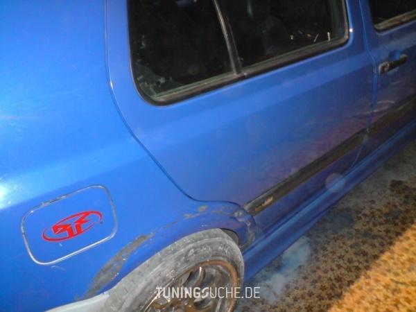 VW GOLF III (1H1) 11-1997 von Marshel22 - Bild 340664