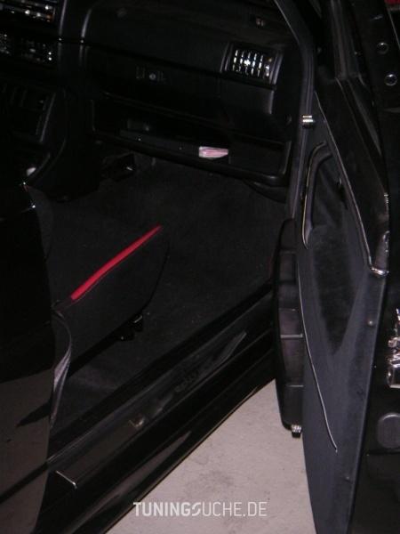VW GOLF II (19E, 1G1) 01-2008 von BlackRose - Bild 351465