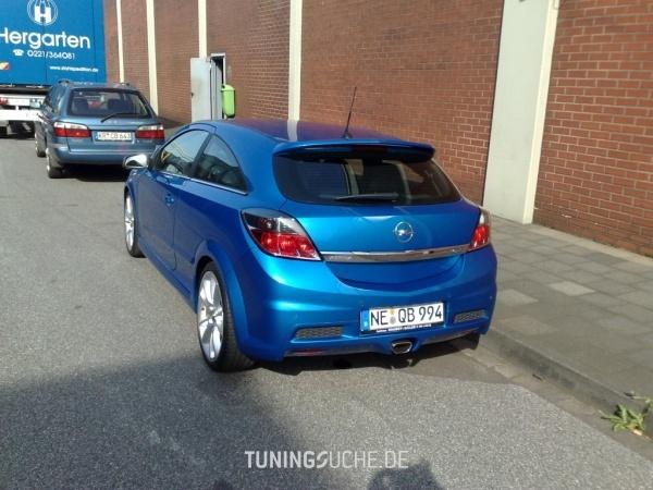 Opel ASTRA H GTC 06-2006 von Schmobi - Bild 351799