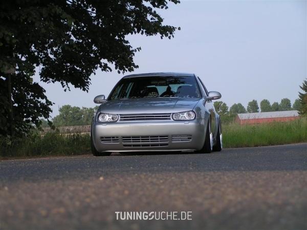 VW GOLF IV (1J1) 10-2001 von MisterGolf4 - Bild 352361