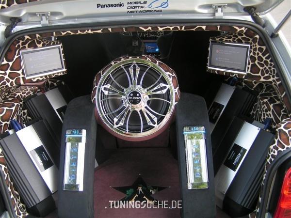 VW GOLF IV (1J1) 10-2001 von MisterGolf4 - Bild 352369