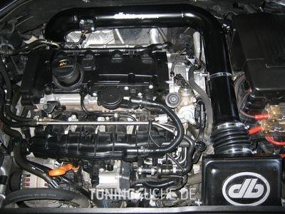 VW GOLF V (1K1) 06-2006 von Golf - Bild 352811