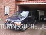 Chrysler VOYAGER I (ES) 12-1994 von Twiety40 - Bild 353999